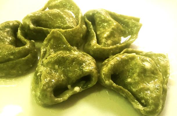 balanzoni salsiccia mascarpone